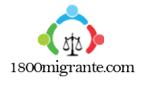 1800migrante.com