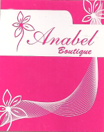 Anabel Boutique