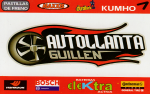 Autollanta Guillén