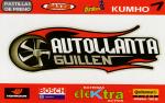 Autollanta Guillén