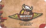 Buffalo Wings & Ribs