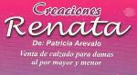 Creaciones Renata