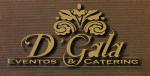 D' Gala