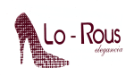 Lo – Rous