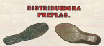 Preplas (Distribuidora)