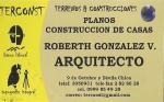 Terconst (Roberth Gonzalez V.)