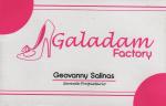 Galadam Factory