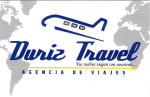 Duriz Travel