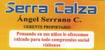 Serra Calza