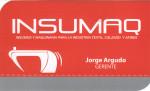 Insumaq