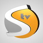 Sol Televisión