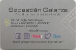 Sebastián Galarza