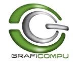 GrafiCompu