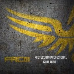 FACM Protección Profesional