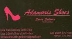 Adamaris Shoes