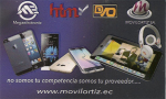 Movil Ortiz